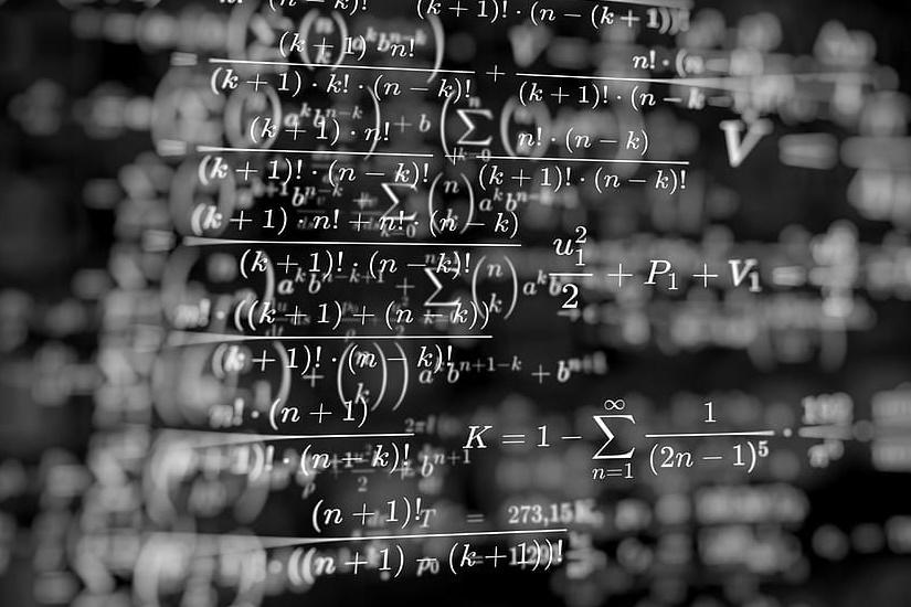 Zoom Poker Math