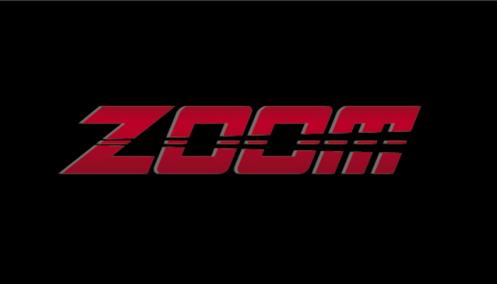 Zoom Poker Strategy