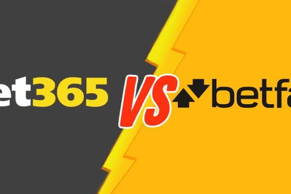 bet365 vs betfair main