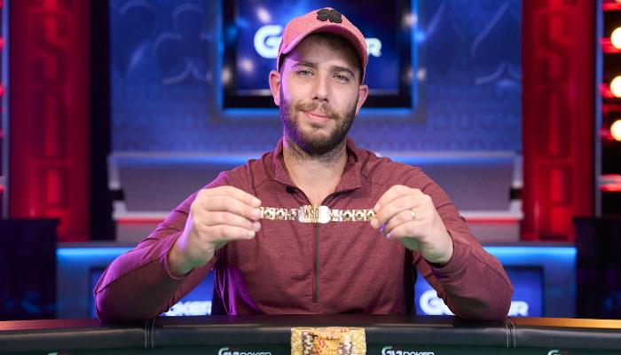 Daniel Lazrus Millionaire Maker