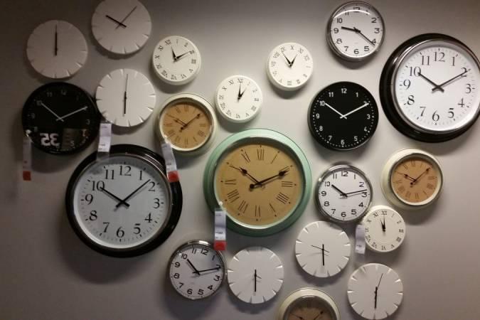 poker timing tells